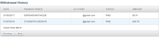 paypal adf.ly payment proof 4