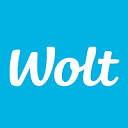 wolt coupon code